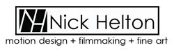 Nick Helton