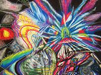 Nick Helton Fine Art