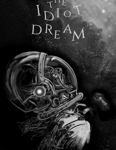 The Idiot Dream Vol: 2